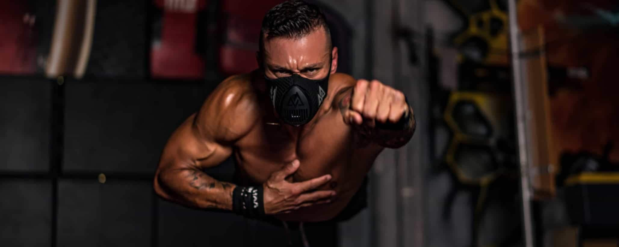 Shred While You Sleep: How HIIT Training Keeps You Burning Fat Even After Your Workout Is Done