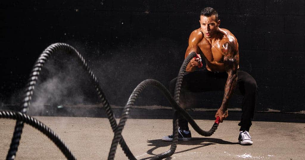 Should You Train Fasted?