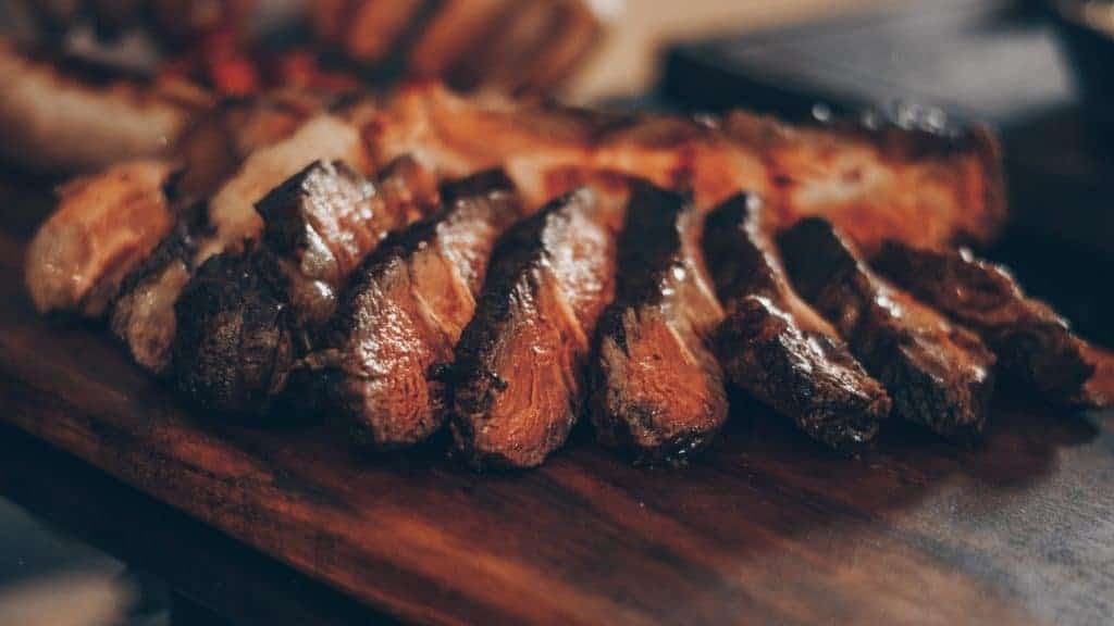 The Carnivore Diet: A Modern Link to Ancestral Health