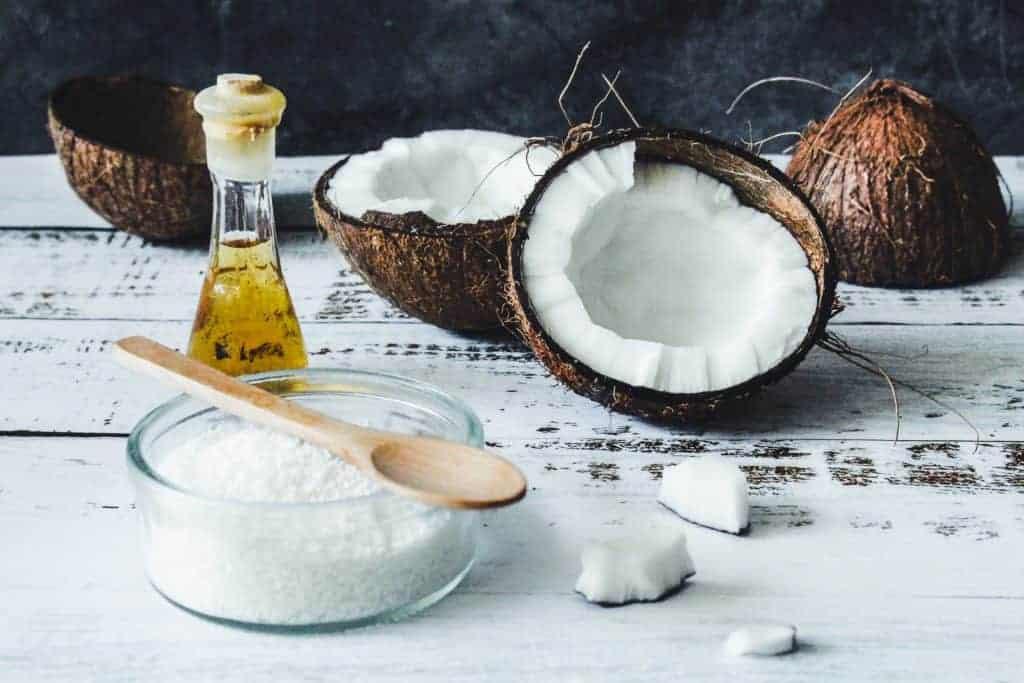 Top 8 Foods That Help Burn Body Fat