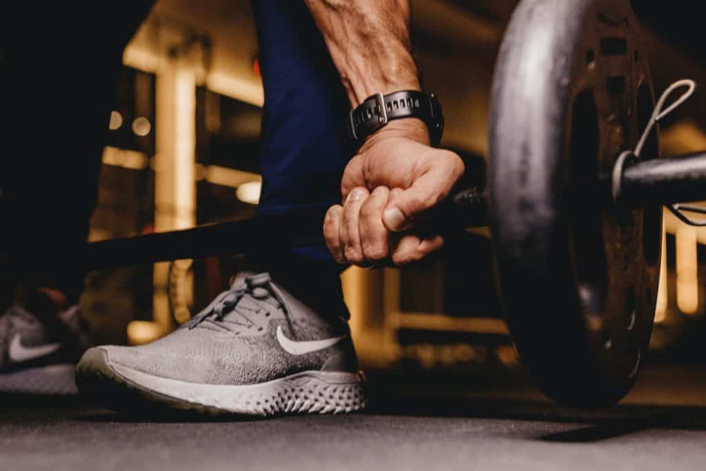 Boost Your Workout Motivation With These 7 Tips