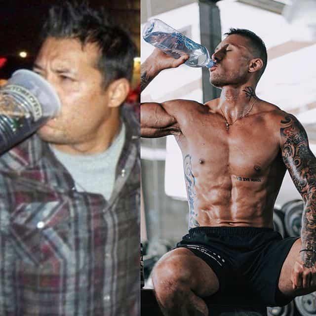 Motivation | MichaelVazquez.com