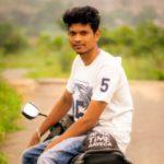 Profile picture of Netaji B